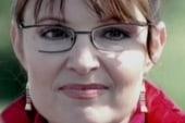 Sarah Palin on thin ice with Fox News