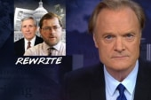 GOP lawmaker rewrites Norquist