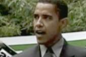 Obama rewrites end to Iraq war