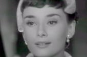 Rewriting 'Roman Holiday' credits
