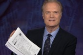 Romney's not so big tax reveal
