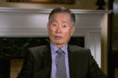 Takei: Jamie Foxx 'should be ashamed'