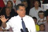 Boehner resurrects Romney's debunked smear