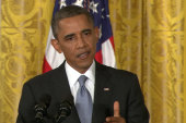 Obama proposes changes to surveillance...