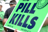 Corporate religion eyed in birth control case