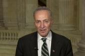 Democrats seek icebreaker for frozen Congress