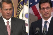 GOP's lurch right leaves party moderates...