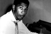 Medgar Evers remembered for important legacy
