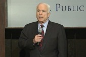 Media fails Americans on Iraq, Benghazi