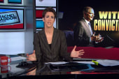 Holder takes step to fix runaway prison...