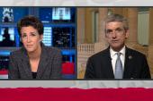 Republicans in denial over shutdown severity