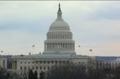 Will White House strike Syria if Congress...