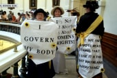 GOP sneak tactic gives Ohio new anti...