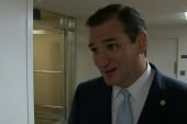 Tea party may be left out as GOP rift widens