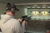 Mental health concerns could move gun laws