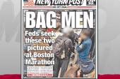 New York Post shamelessly sloppy on Boston...