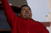Chavez passing raises questions about US...
