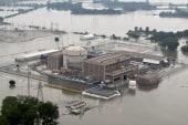 As climate dangers increase, GOP in denial