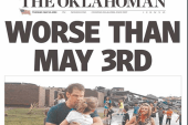 'May 20' takes new meaning for Oklahoma