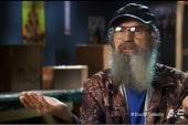 Duck Dynasty: Louisiana king makers?
