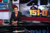 Leaks jump gun on pending FBI killing report