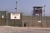 Obama to take on GOP anew over Guantanamo...