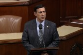 Issa distorts with cherry-picked leaks