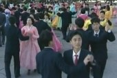 Eyes on North Korean calendar as...