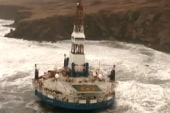 Shell admits tax avoidance played role in...