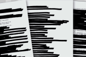 Redacted text sees light of day in NJ case