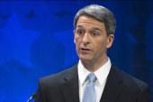 Cuccinelli a burden to GOP in Virginia races
