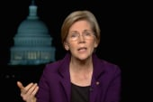 This is why Democrats want Warren to run