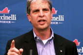 GOP's social conservative problem 'worse...