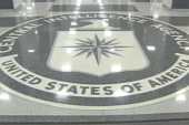 Accountability at core of Senate CIA dispute