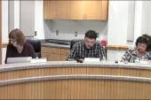 GOP-led board closes station, targets...