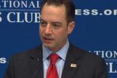 Republican war on women intensifies at...
