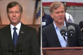 Bob McDonnell fades as GOP rising star