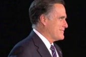 Romney candor puts GOP on defensive (again)