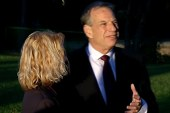 Eighth woman accuses Filner of sexual...