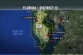 Republican wins FL seat despite party's scorn