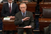 Let's find out if filibuster reform will work