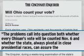 Inside Ohio's broken electoral system