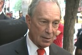 Poison letters sent to Bloomberg, anti-gun...