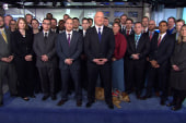 Veterans appeal to Obama to step in on VA...
