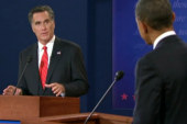 Romney campaign inglorious following debate