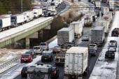 Inexperience hurts Atlanta storm preparedness