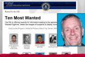 FBI wields powerful spotlight with 'most...