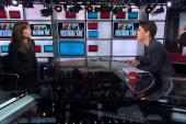 Feds engage Benghazi trial on winning streak