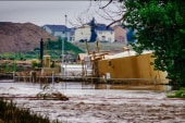 Oil, gas facilities a concern after CO floods