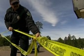 Colorado murder mystery deepens as police...